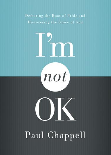 I'm Not OK