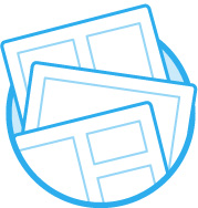 builder-blurbs-layouts