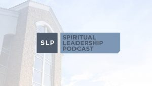 spiritual-leadership-podcast