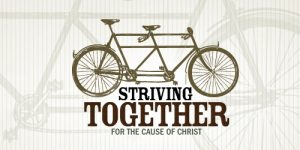 striving-together-for-the-cause-of-christ-cover