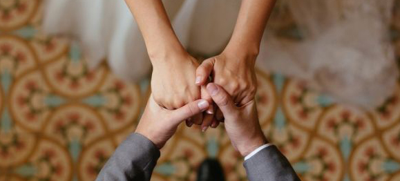 To Have a Strong Marriage, Plan on Frequent Investments