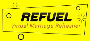 Refuel-Marriage-Refresher-2