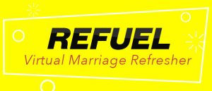 Refuel-Marriage-Refresher-email