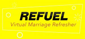 Refuel-Marriage-Refresher-email-high
