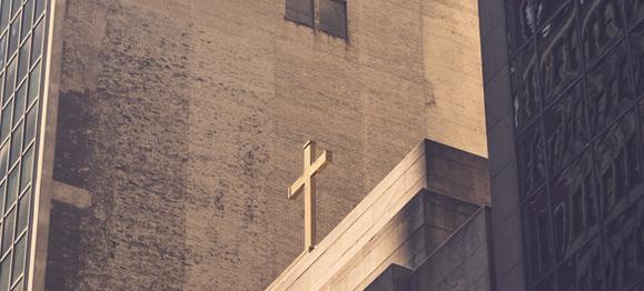3 Aspects of Healthy Church Rhythm