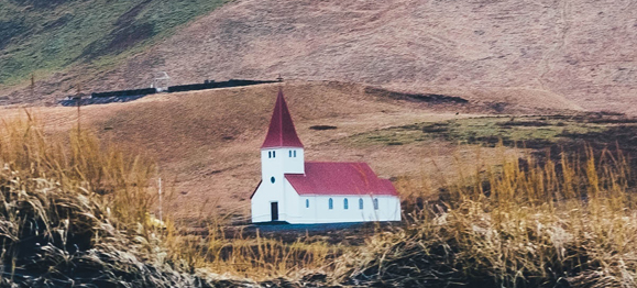 The Culture of a Healthy, New Testament Baptist Church