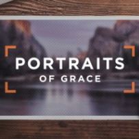 Portraits of Grace_sm