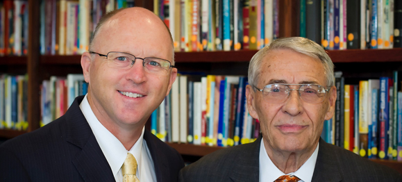 Five Ways Dr. Bobby Roberson Influenced Me
