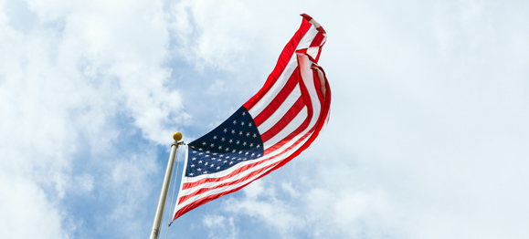 5 Ways Christians Can Encourage and Engage Their Elected Officials