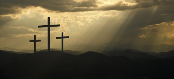 Five Ways to Celebrate the Resurrection