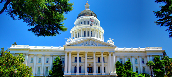 Why California AB 2943 Is a Threat to Free Speech Everywhere