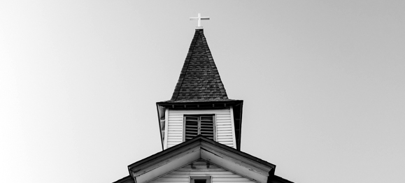 Ten Characteristics of a Healthy Church