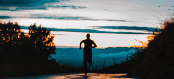 Three Characteristics of a Christ-Filled Focus