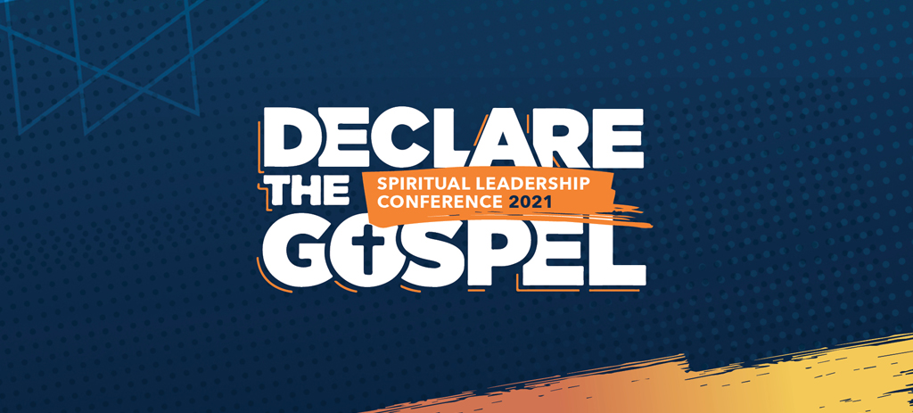 #SLC21 Conference App, Live Stream Schedule, and More